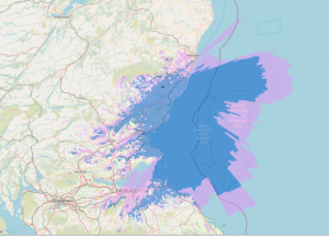GB7EC PREDICTION MAP
