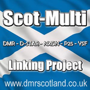 Scot-Multi Logo
